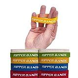 Bänder Ripper Bands - Dehnen der Hände für...