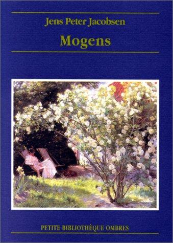 Mogens