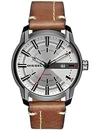 Diesel Herren-Uhren DZ1814
