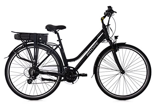 Adore Damen-E-Bike 28 Zoll »Marseille«