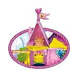 Pinypon-Palacio-de-princesas-y-hadas-con-una-figura-Famosa-700011525