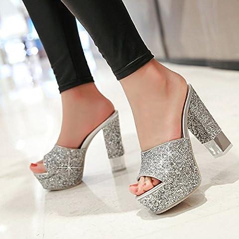 San Nuove scarpe bianche scarpe da sposa
