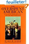 The Overspent American: Upscaling, Do...