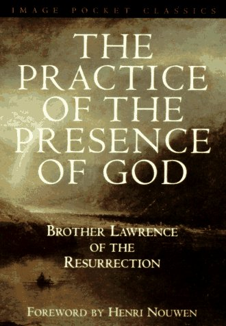 practice-of-the-presence-of-god