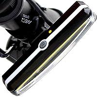 freemaster Super LED Bike Rücklicht USB wiederaufladbar Fahrrad Lampen Wasserdicht Fahrrad Rücklicht