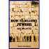 How to Become Jewish (And Why Not To)