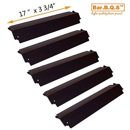 bar-bqs-barbacoa-939415-pack-4318x-95mm-porcelana-acero-placa-de-calor-repuestos-para-seleccionar-ch