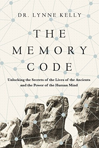 the-memory-code-unlocking-the-secrets-of-the-lives-of-the-ancients-and-the-power-of-the-human-mind-e