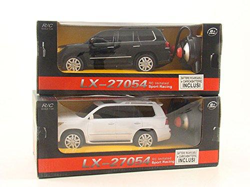 auto-r-c-124-lexus-lx570-27054