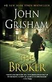 Best Delta John Grisham Books - The Broker by John Grisham (2006-09-26) Review