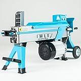 IMLEX Brennholzspalter PM4T-370