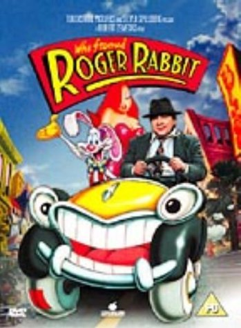 who-framed-roger-rabbit-special-edition-import-anglais