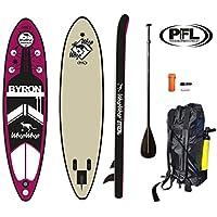 Amazon.es  Tablas hinchables - Paddle surf  Deportes y aire libre 6c2ad1d337d