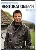 The Restoration Man: Series 1 [DVD]