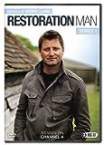 The Restoration Man: Series kostenlos online stream