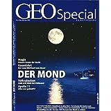 GEO Special Der Mond.