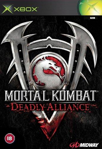 mortal-kombat-deadly-alliance-xbox