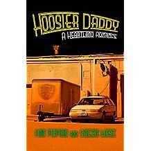 Hoosier Daddy by Ann McMan (2013-11-01)
