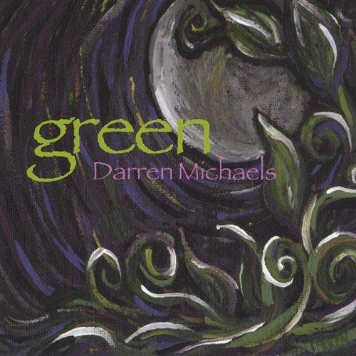 Equilibrium by Darren Michaels (2004-08-02)
