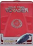 Star Trek - Voyager - Saison 7 [Francia] [DVD]