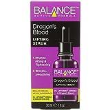 Balance Active Formula Dragons Blood Lifting Serum 30ml