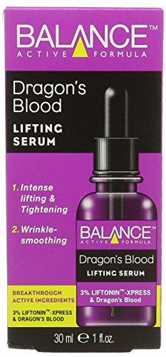balance-active-formula-dragons-blood-lifting-serum-30ml
