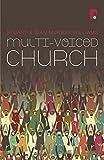 Multi-Voiced Church