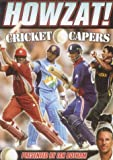 Howzat - Cricket Capers With Ian Botham [DVD]