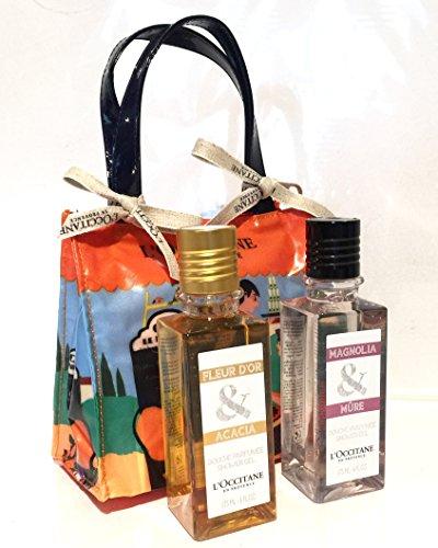 loccitane-aromatic-gift-bag