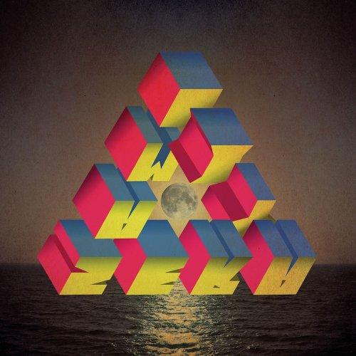 pyramid-of-the-moon-vinilo