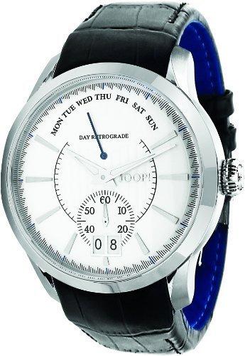 Joop - Mens Watch - JP100671S01U