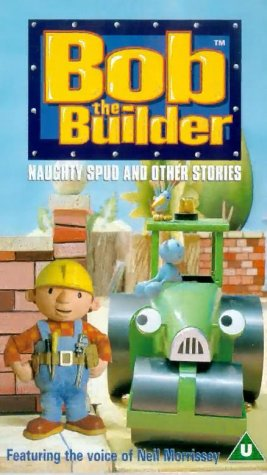 bob-the-builder-naughty-spud-and-other-stories-vhs-1999