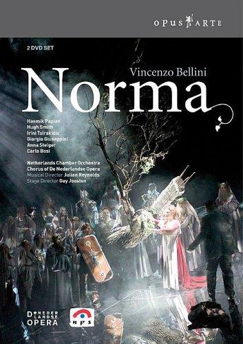 bellini-norma-dvd-2010
