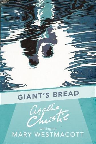 Descargar GIANT'S BREAD