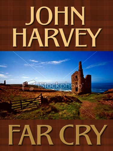 Far Cry (Thorndike Press Large Print Reviewer' Choice)