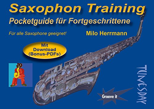 saxophon-training-pocketguide-fuer-fortgeschrittene-warm-up-uebungen-mit-ergaenzendem-download