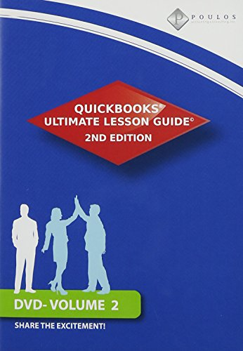 quickbooks-ultimate-lesson-guide-2nd-edition-2-dvd-import