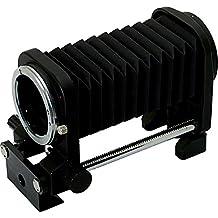 xict- Fuelle macro para objetivo montura Pentax PK cámara réflex Pentax PK K10D, K20D, K100D, K200D, ist DS2etc