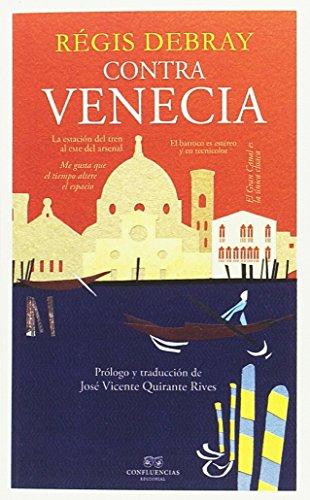 Contra Venecia por From Confluencias