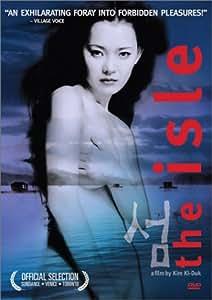 Isle [DVD] [2004] [Region 1] [US Import] [NTSC]