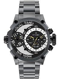 Reloj Timecode para Hombre TC-1003-14
