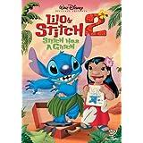 Lilo & Stitch 2 [Reino Unido] [DVD]