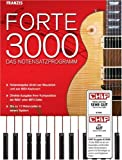 Forte 3000