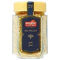 Nectaflor Honey Bee Pollen - 240 gm