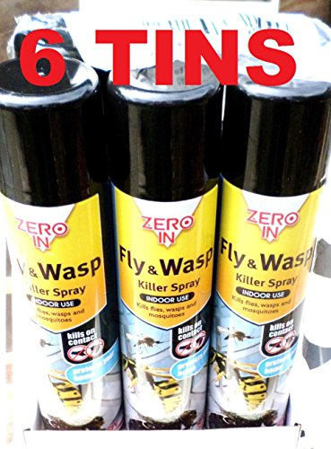 6x-zero-in-fly-wasp-mosquito-killer-spray