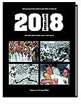 2018 Russland: Die Weltmeisterschaft. Das Buch. Bild