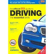 Driving 2005: The Essential Skills (Driving Skills)