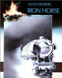 Iron horse (Solin)