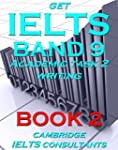 GET IELTS BAND 9 - In Academic Writin...