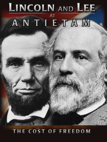 lincoln-and-lee-at-antietam-the-cost-of-freedom-ov